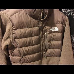 The North Face Jackets & Coats - (😍SALE!) The north face jacket